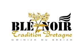 Blé Noir Tradition Bretagne
