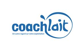 Coachlait