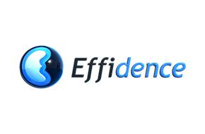 EFFIDENCE