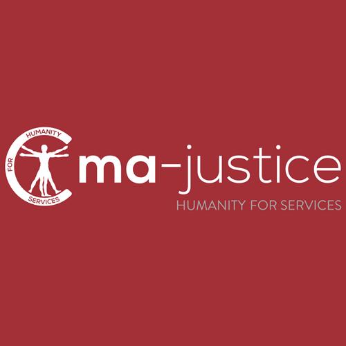 Cma-Justice